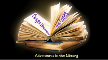 Adventures_in_the_Library_01.png