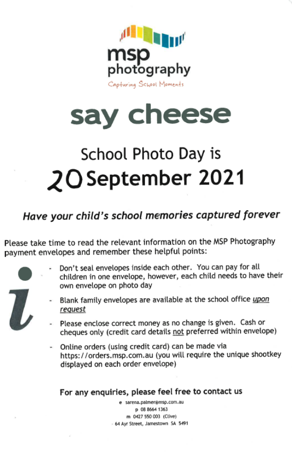 SAY_CHEESE_Whole_School_Photos_2021.png