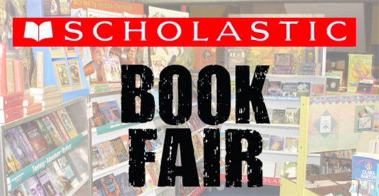 LIBRARY_Scholastic_Book_Fair_007.png