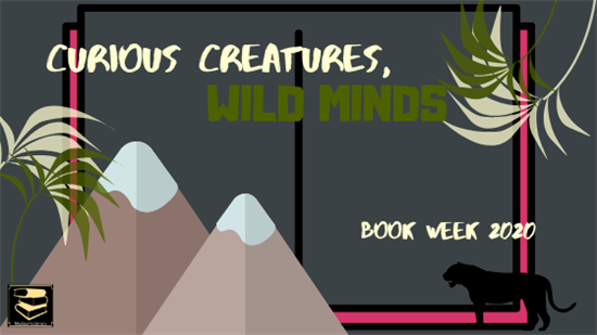 LIBRARY_Book_Week_Curious_Creatures_006.png
